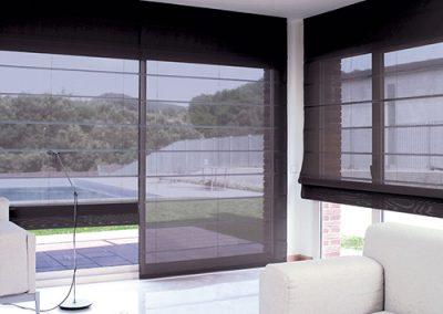 cortina romana 4