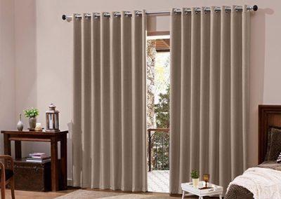 cortinas 11
