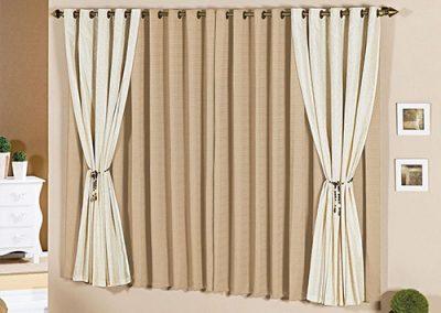 cortinas 13