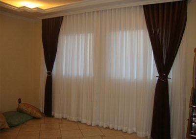 cortinas 14