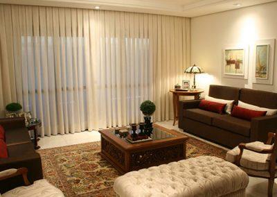 cortinas 5