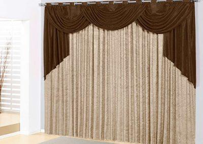 cortinas 6