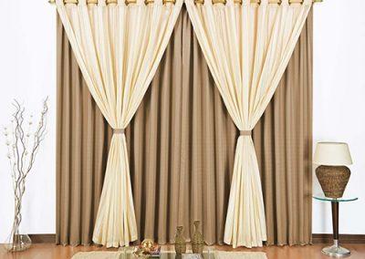 cortinas 7