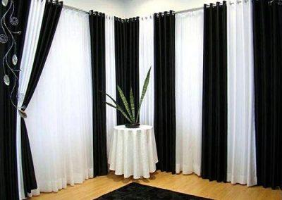 cortinas 8