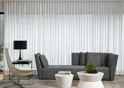 cortinas 9