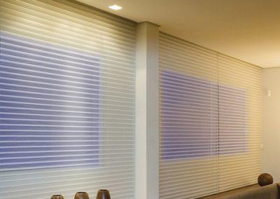 cortinas shangrila 3
