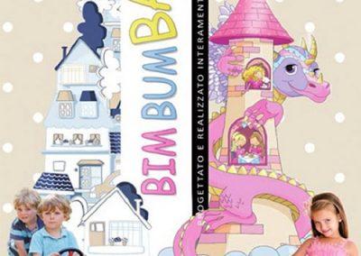 album-bim-bum-bam (35)