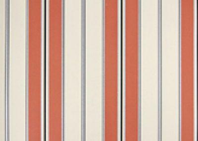 album-classic-stripes (1)