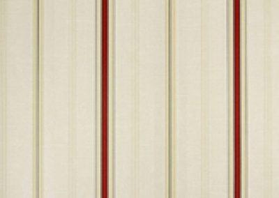 album-classic-stripes (10)