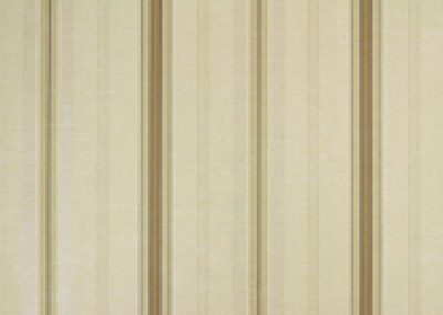 album-classic-stripes (11)