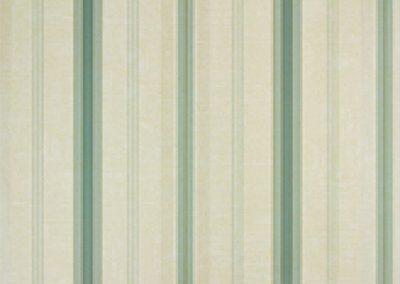 album-classic-stripes (12)
