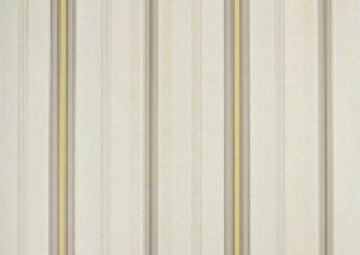 album-classic-stripes (13)