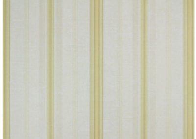 album-classic-stripes (14)