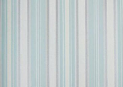 album-classic-stripes (15)