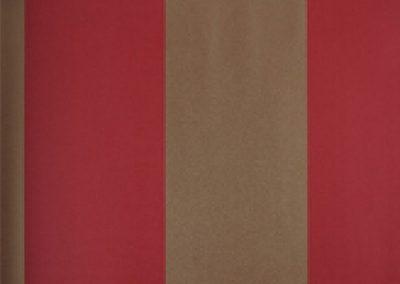 album-classic-stripes (16)