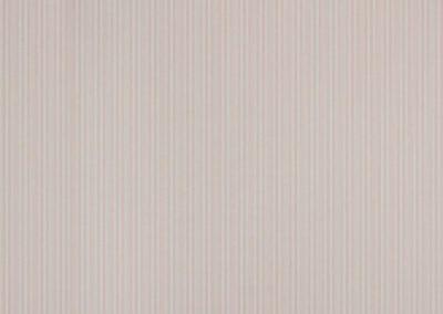 album-classic-stripes (17)