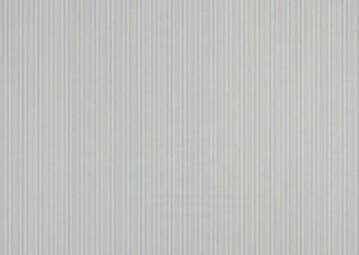 album-classic-stripes (18)