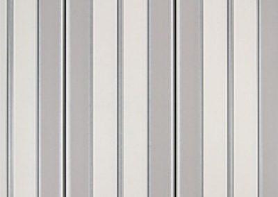 album-classic-stripes (2)