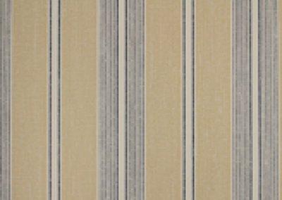 album-classic-stripes (20)