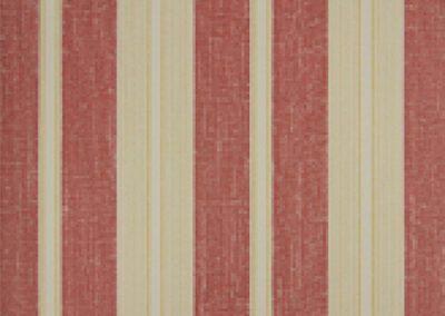 album-classic-stripes (22)