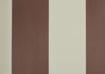 album-classic-stripes (23)