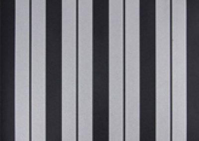 album-classic-stripes (25)