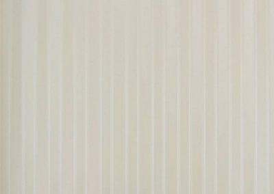 album-classic-stripes (26)