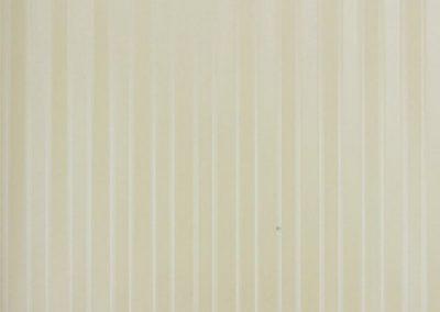 album-classic-stripes (27)
