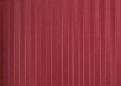 album-classic-stripes (28)