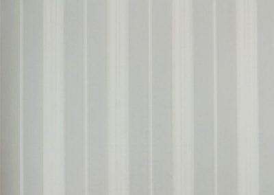 album-classic-stripes (29)