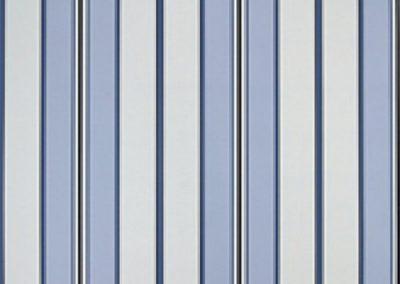 album-classic-stripes (3)