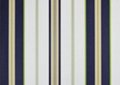album-classic-stripes (30)