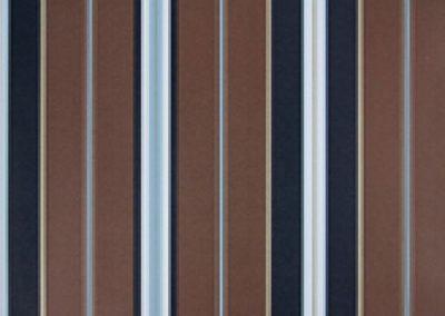 album-classic-stripes (31)