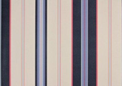 album-classic-stripes (32)