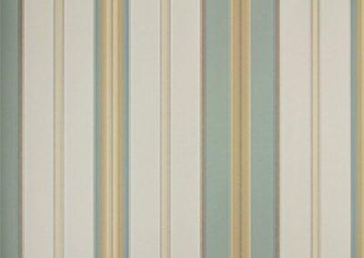 album-classic-stripes (33)