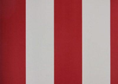 album-classic-stripes (36)