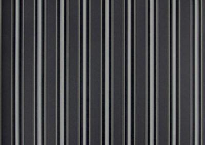 album-classic-stripes (38)