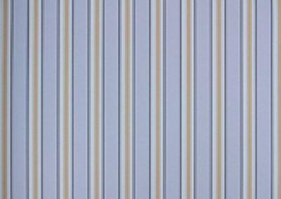album-classic-stripes (39)