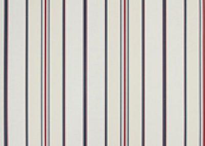 album-classic-stripes (4)