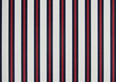 album-classic-stripes (40)