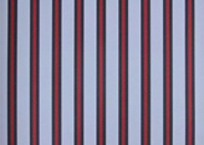 album-classic-stripes (41)