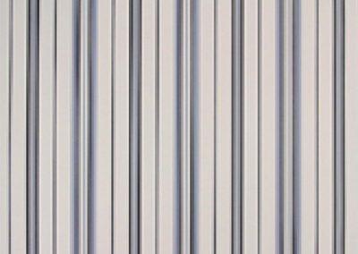 album-classic-stripes (42)