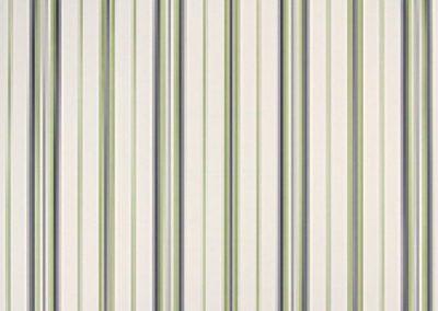 album-classic-stripes (43)