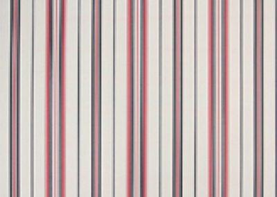 album-classic-stripes (44)
