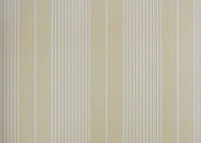 album-classic-stripes (45)