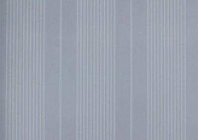 album-classic-stripes (46)