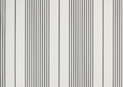 album-classic-stripes (47)