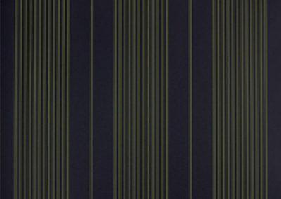 album-classic-stripes (48)