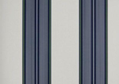 album-classic-stripes (49)