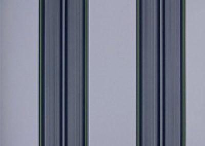 album-classic-stripes (50)